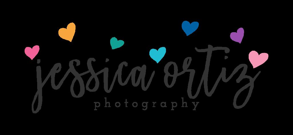 Jessica Ortiz Photography